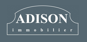 Adison Immobilier SPRL
